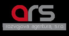 ARS rozvojová agentura, s.r.o.